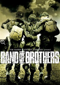 Братья по оружию актеры и роли