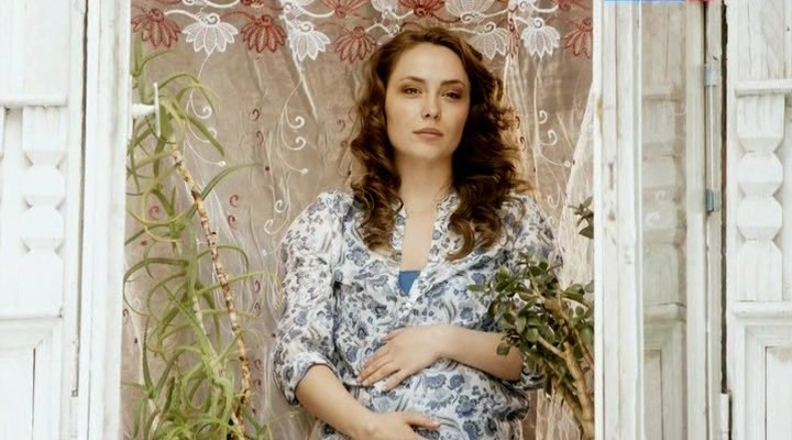 Сериал Выжить после (2013) - актеры и роли - российские ...