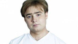 Руслан Сасин