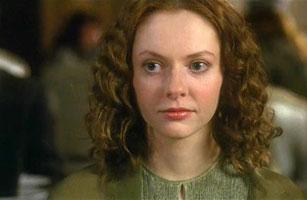 Самые красивые современные русские актрисы 32 фото