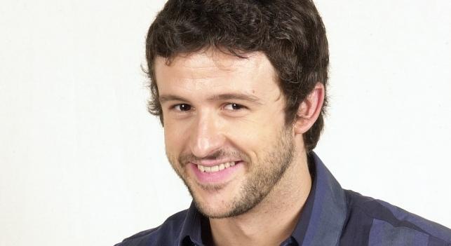Диего Мартин