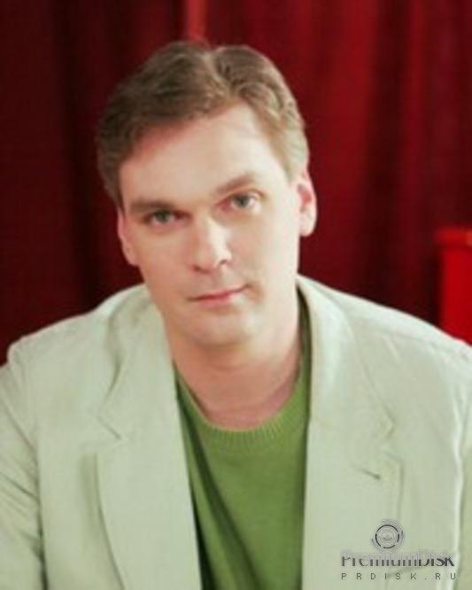 Николай токарев фото