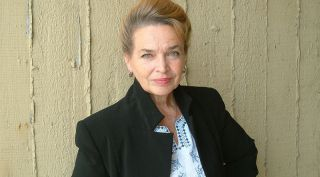 Мария Кочур