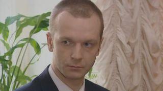 Роман Павлушев