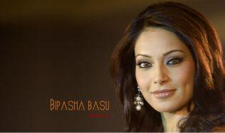 Бипаша Басу