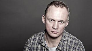 Михаил Горский