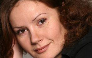 Ольга Белова