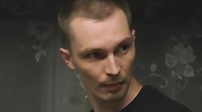 Максим Фролов