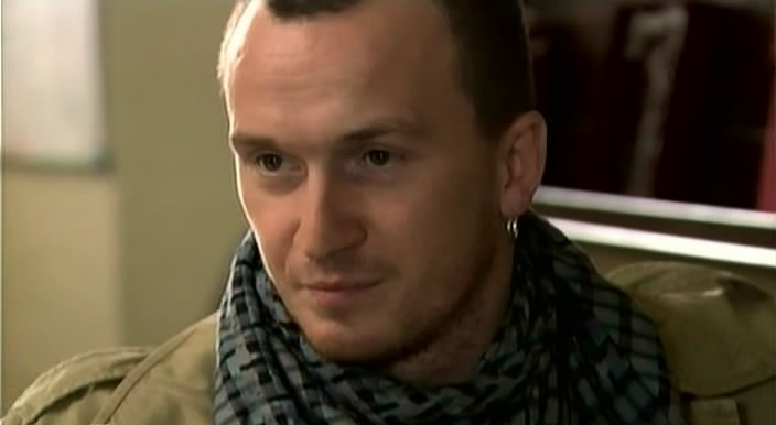 Денис Старков