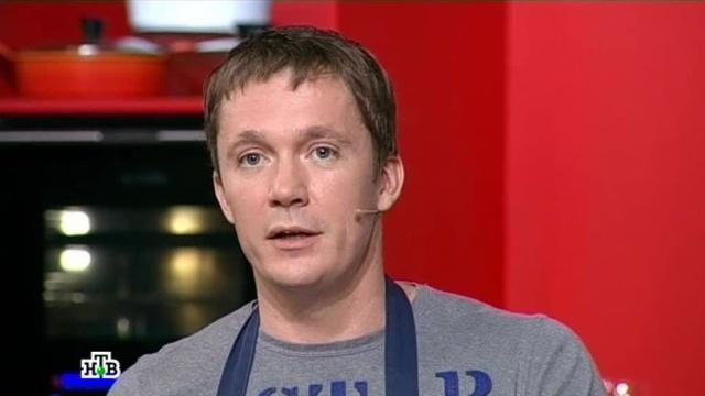 Алексей Шутов: биография, фильмография и фото
