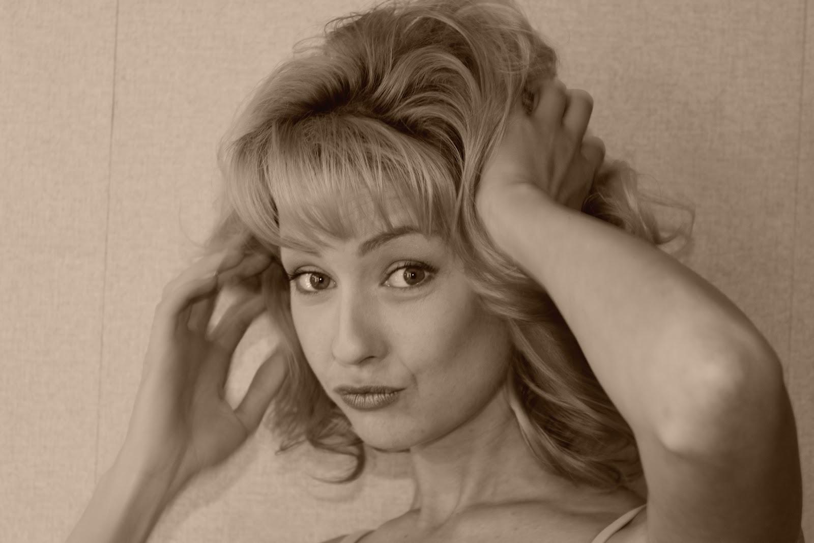 Актриса евгения лоза биография личная жизнь фото
