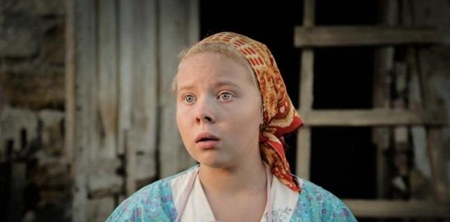 Анастасия Добрынина: биография, фильмография фото ...: http://lifeactor.ru/1201-anastasiya-dobrynina.html
