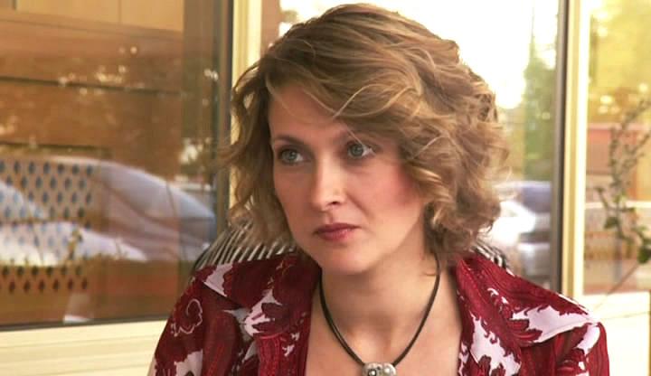 Russian Transgender Знакомства для трансгендеров в России