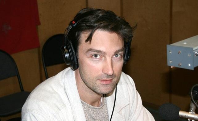 Александр Арсентьев