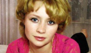 Алена Бочкарева