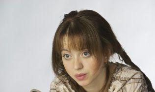Александра Пытлик