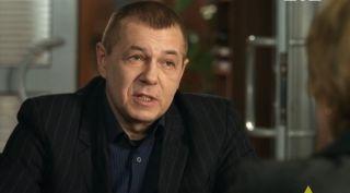 Владимир Яковлев (II)