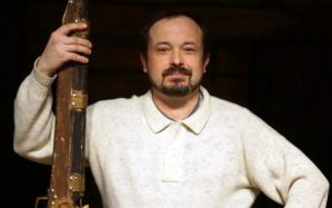 Илья Каданцев