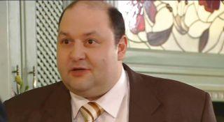 Борис Эстрин