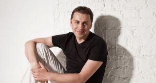 Дмитрий Янышевский
