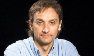 Алексей Герасимов (II)