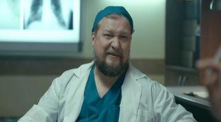 Сергей Макаров (5)