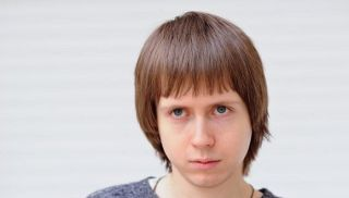 Физрук - актеры и роли