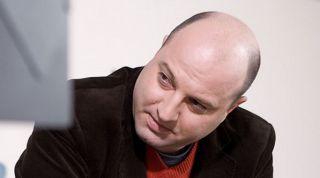 Алексей Эйбоженко (Младший)