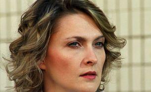 Виктория Фишер