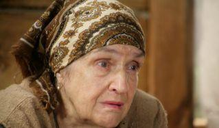 Ирина Карташёва