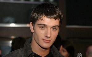 Станислав Бондаренко