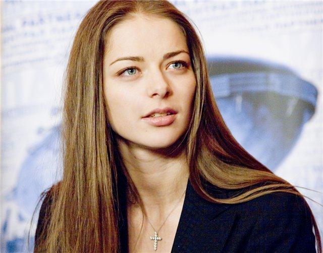 Марина Александрова  биография информация личная жизнь