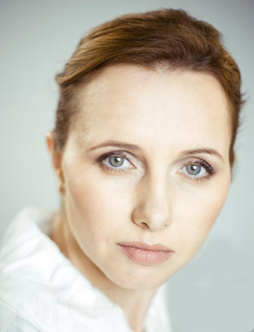 актриса швец фото