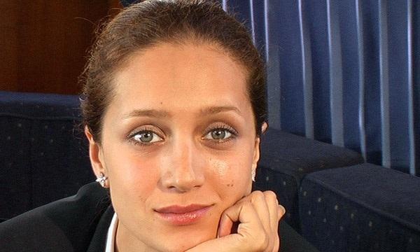Сексапильное тело красавицы Виктория Клинкова. Фото и видео бесплатно без порно