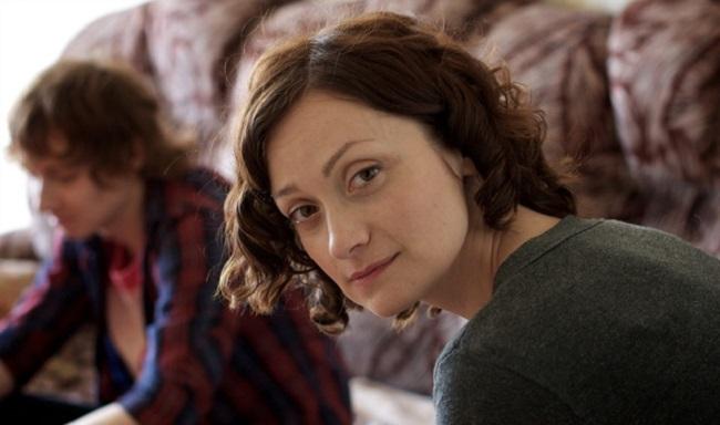 Ирина Денисова (4)