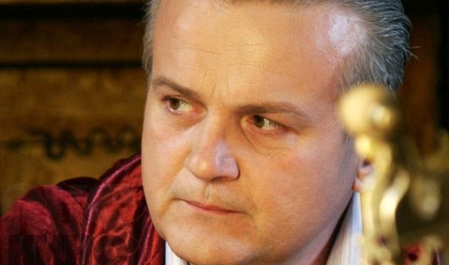 Геннадий Христенко