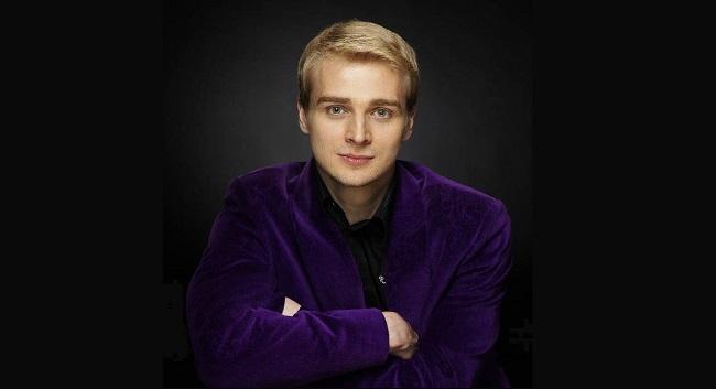 Владимир Роганов