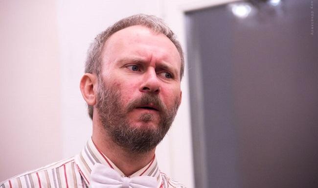 Александр Лушин (2)