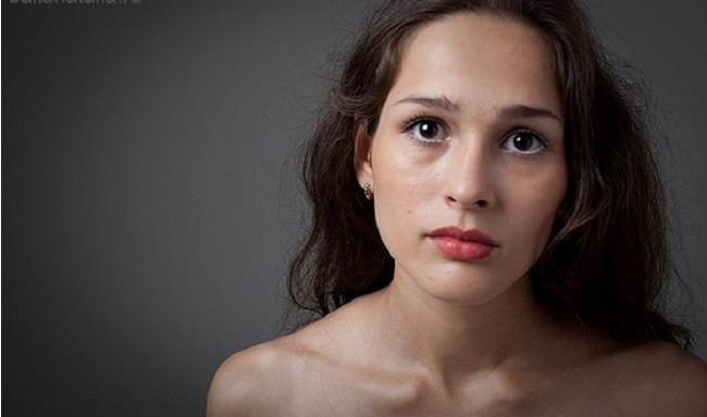 Фото голая актриса кино саера сафари 95548 фотография