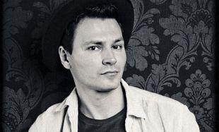 Александр Дзюба