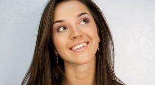 Лилия Хасанова
