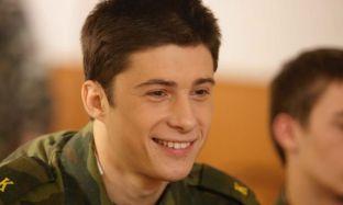 Денис Береснев