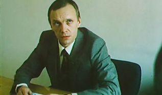 Владимир Рожин