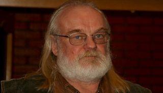 Виктор Мютников