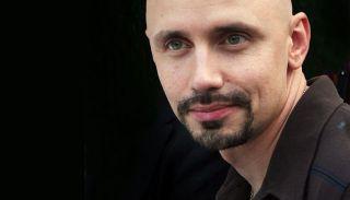 Валерий Трошин
