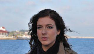 Татьяна Федоровская
