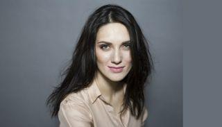 Анна Носатова