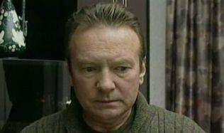 Валерий Полетаев