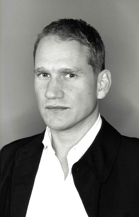 Joachim Paul Assbock Net Worth