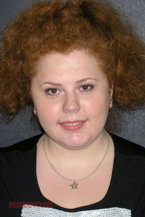Екатерина берлинская фото